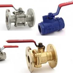 febi-ball-valves-1505126004-3307992.jpeg