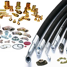hydraulic-hose-with-fittings-1492595651-