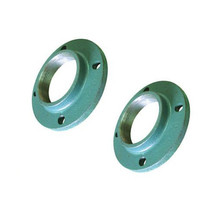 ci-casting-round-flange1-500x500.jpg
