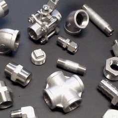 stainless-steel-forged-fitting-500x500.j