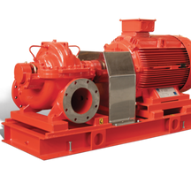 fire-fighting-pump-500x500.png