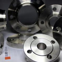 RVS-flenzen-Stainless-steel-flanges-1024