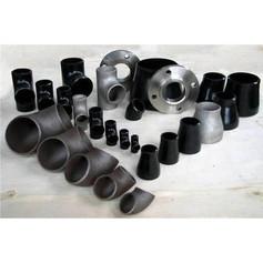 mild-steel-pipe-fittings-500x500.jpg