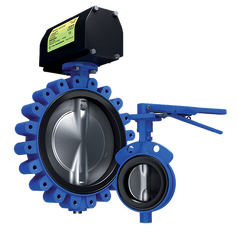 series-grwgrl-butterfly-valves.png