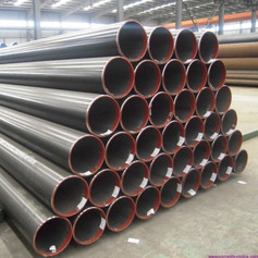 MS-Welded-Pipes-Manufacturers-Suppliers-