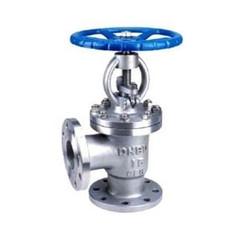 angle-type-globe-valve-500x500.jpg