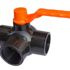 plastic-three-way-ball-valve-500x500.jpg