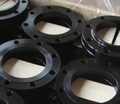carbonsteel-flanges-pipefittings-flanges