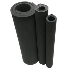rubber-cal-rubber-sheets-20-128-0125-fa_