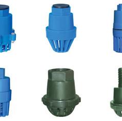 plastic-foot-valves.jpg