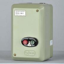 l-t-mb-series-dol-starter-500x500.jpg