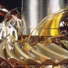 industrial-lubricants-market-400x225.jpg