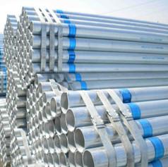 erw-black-steel-pipes-1517916592-3630850