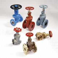 gate-valves-and-knife-gate-valves.jpg