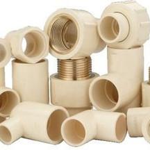 longer-life-cpvc-pipe-fittings-402.jpg