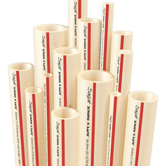 Ashirvad-CPVC-Plumbing-Pipe-20-SDL888729