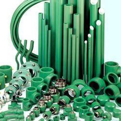 ppr-pipes-fittings-250x250.jpg