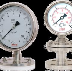 diaphragm-pressure-gauge-500x500.png