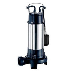 kirloskar-eterna-sludge-pump-250x250.jpg