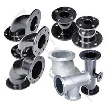 wm-flanged-steel-pipes-fittings.jpg