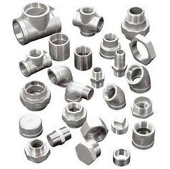 gi-pipe-fitting-250x250.jpg