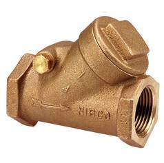 28461-Nibco-T-413-Y-3-4-600x600.jpg