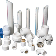 easy-fit-upvc-pipes-and-fittings-500x500