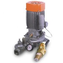 kj-deep-well-jet-pump-500x500.jpg