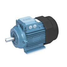 abb-electric-motor-500x500.jpg