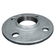 gi-pipe-fitting-500x500.jpg