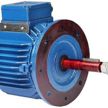 electric-motor-500x500.jpg