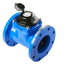 bulk-flow-meter-woltman-type-500x500.jpg