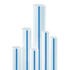 upvc-pipes-250x250.jpg