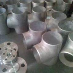 newmac-forge-and-fittings-khetwadi-girga