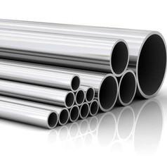 304-ss-pipe-500x500.jpg