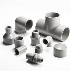 pvc-pipes-fittings-500x500.jpg