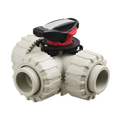 abs-tkd-3-way-ball-valves-l-port-imperia