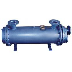 shell-and-tube-heat-exchanger-250x250.jp