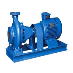 horizontal-centrifugal-pump-500x500.jpg