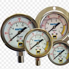 373-3737466_pressure-guage-gauge-hd-png-