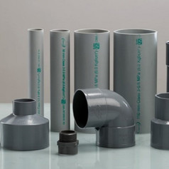 agricultural-upvc-pressure-pipes.jpg