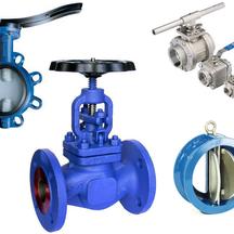 manual_valve.png
