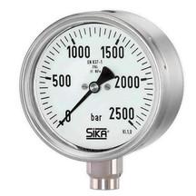 Hochdruckmanometer-MRE-SIKA-MRE-S-HD_950