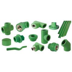 ppr-pipes-fitting-500x500.jpg
