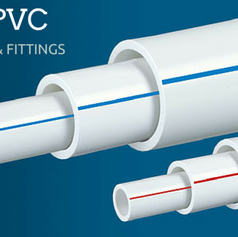 UPVC pipes and fittings exporters.png