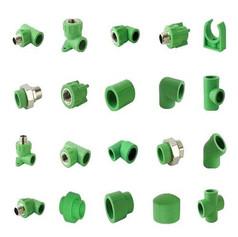 ppr-pipe-fittings-500x500.jpg