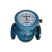 mechanical-oil-flow-meter-500x500.jpg