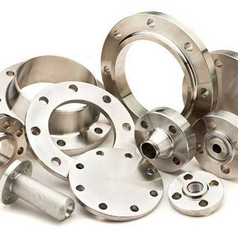 stainless-flanges.jpg