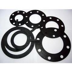 neoprene-rubber-moulded-gaskets-250x250.