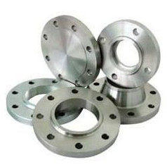 stainless-steel-plate-flanges-250x250.jp